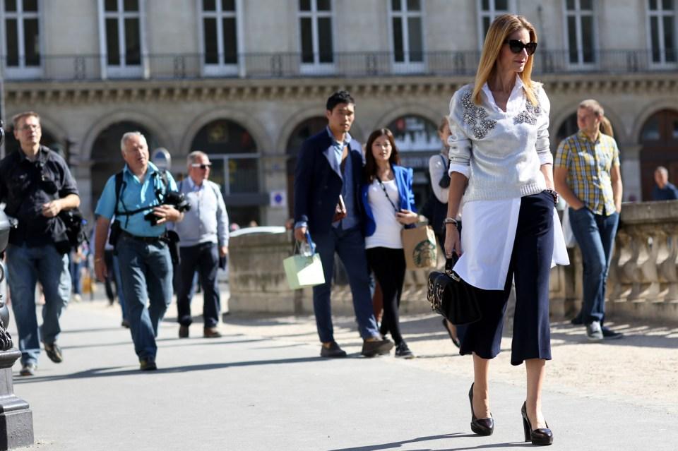 Paris str v RS15 0445