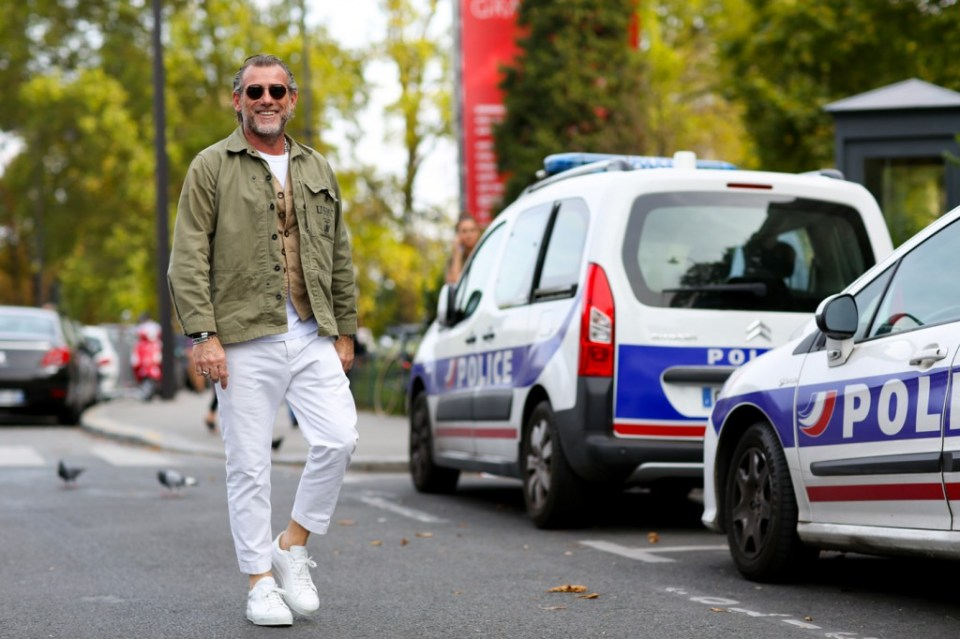 Paris str v RS15 2348