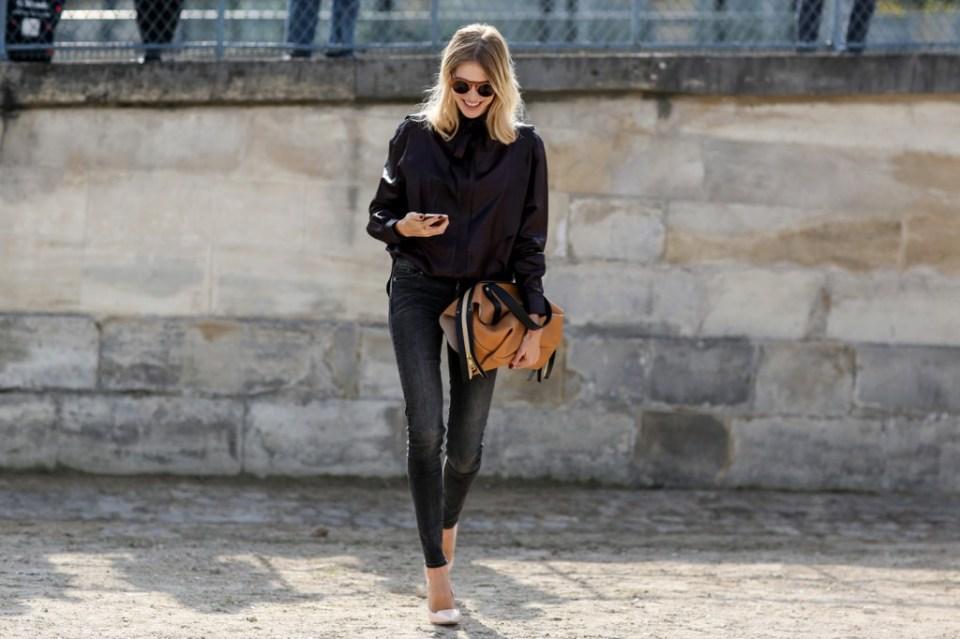 Paris str v RS15 4836
