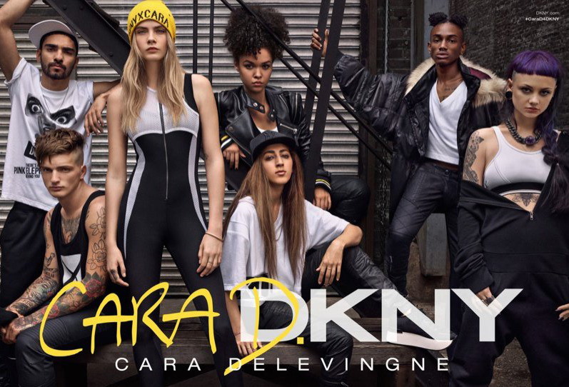 cara-delevingne-dkny-collection-ad-campaign1
