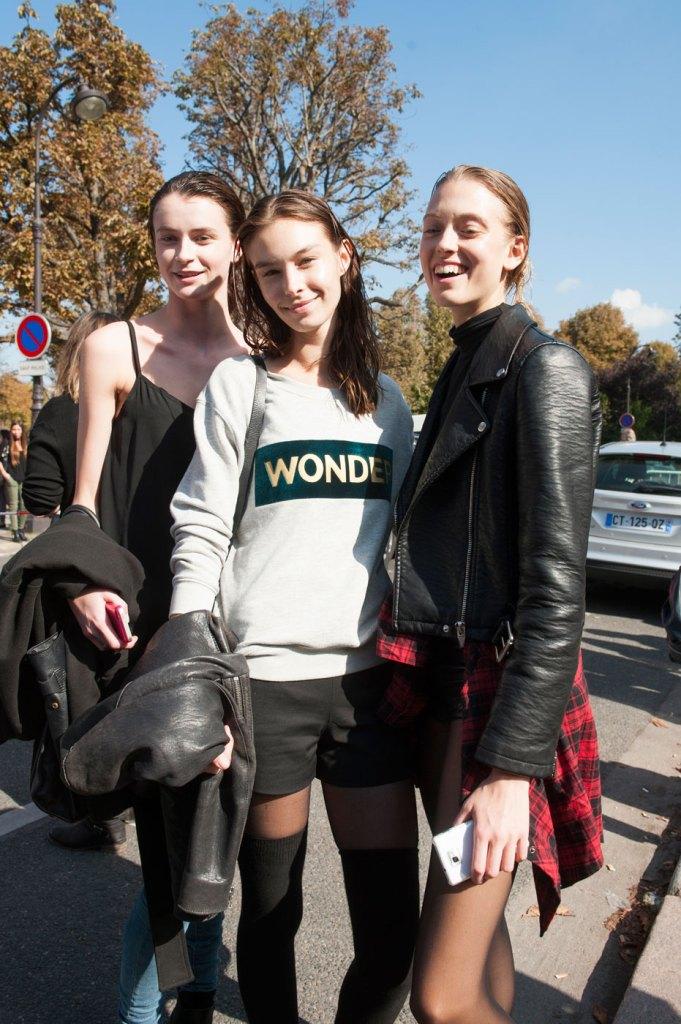 Paris moc A RS15 5191