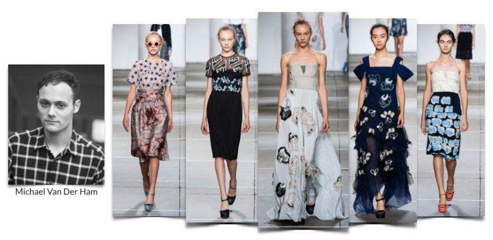 British-fashion-council-trust-2014-winners.004