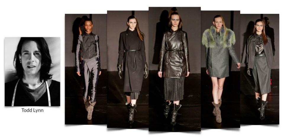 British-fashion-council-trust-2014-winners.007
