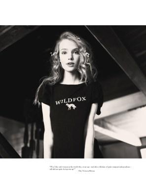 wildfox-fall-2014-lookbook-the-impression-32
