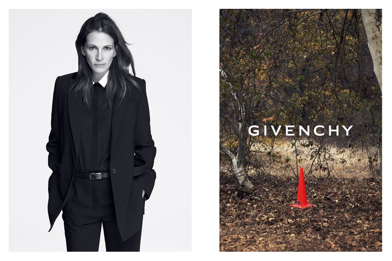 givenchy-spring-preview-2015-the-impression-1