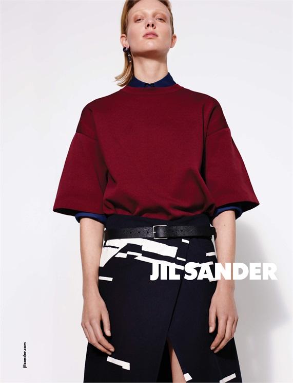Jil-sander-spring-2015-1