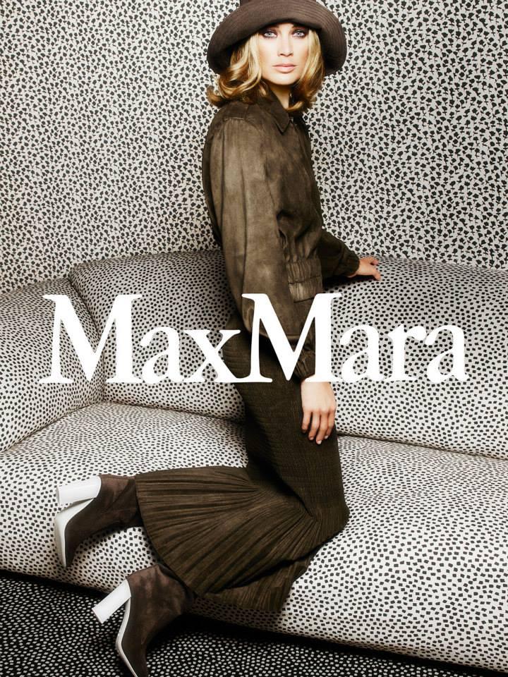Max Mara-Spring-2015-1