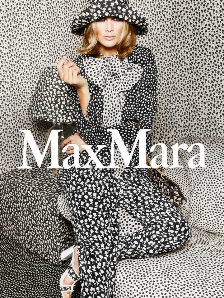 Max Mara-Spring-2015-2