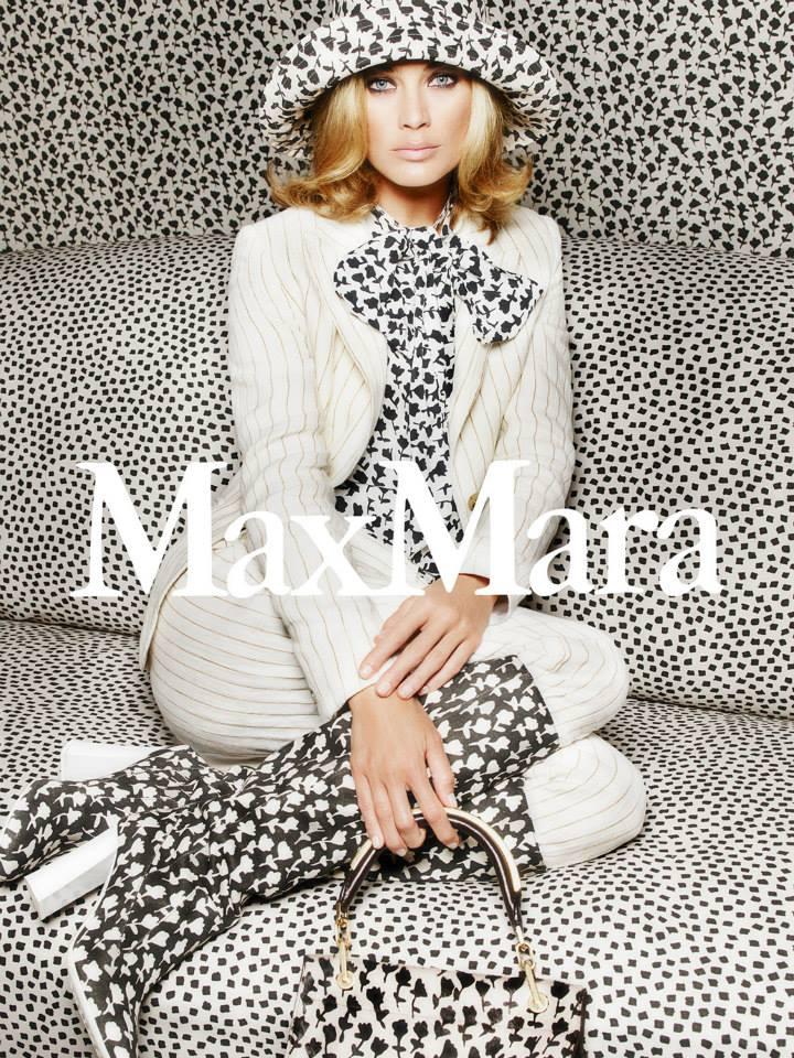Max Mara-Spring-2015-5