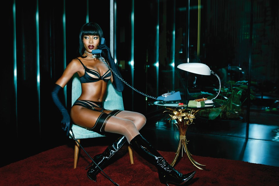 Naomi-Campbell-for-Agent-Provocateur-the-imnpression-1
