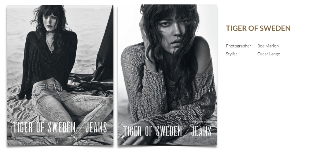 Top 10 jeans ad campaigns of 2014.001