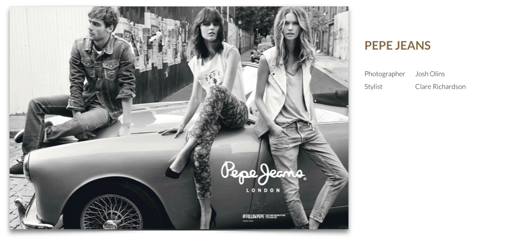 Top 10 jeans ad campaigns of 2014.002