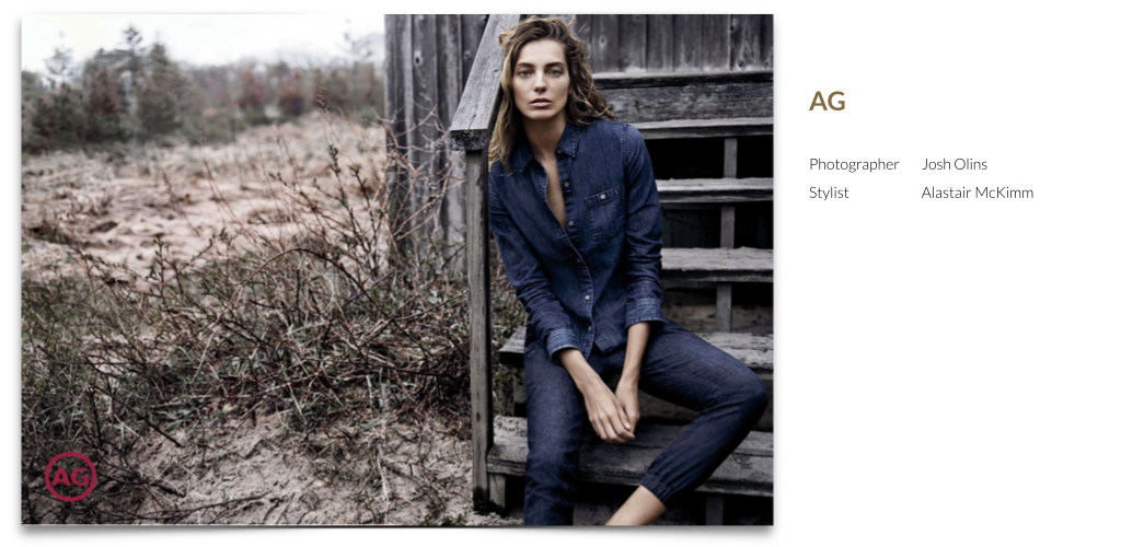 Top 10 jeans ad campaigns of 2014.008