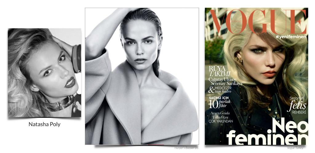 Top 10 models of 2014.009