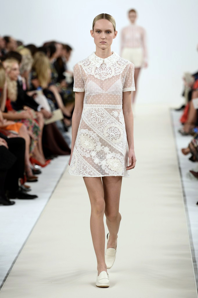 valentino-haute-couture-2015-the-impression-11