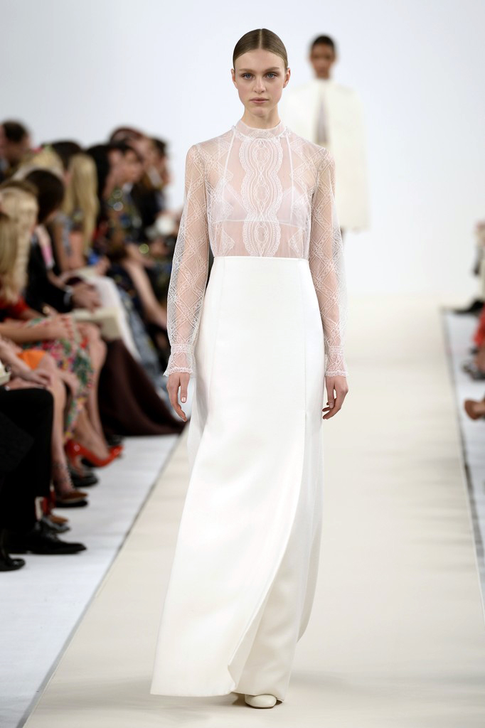 valentino-haute-couture-2015-the-impression-27