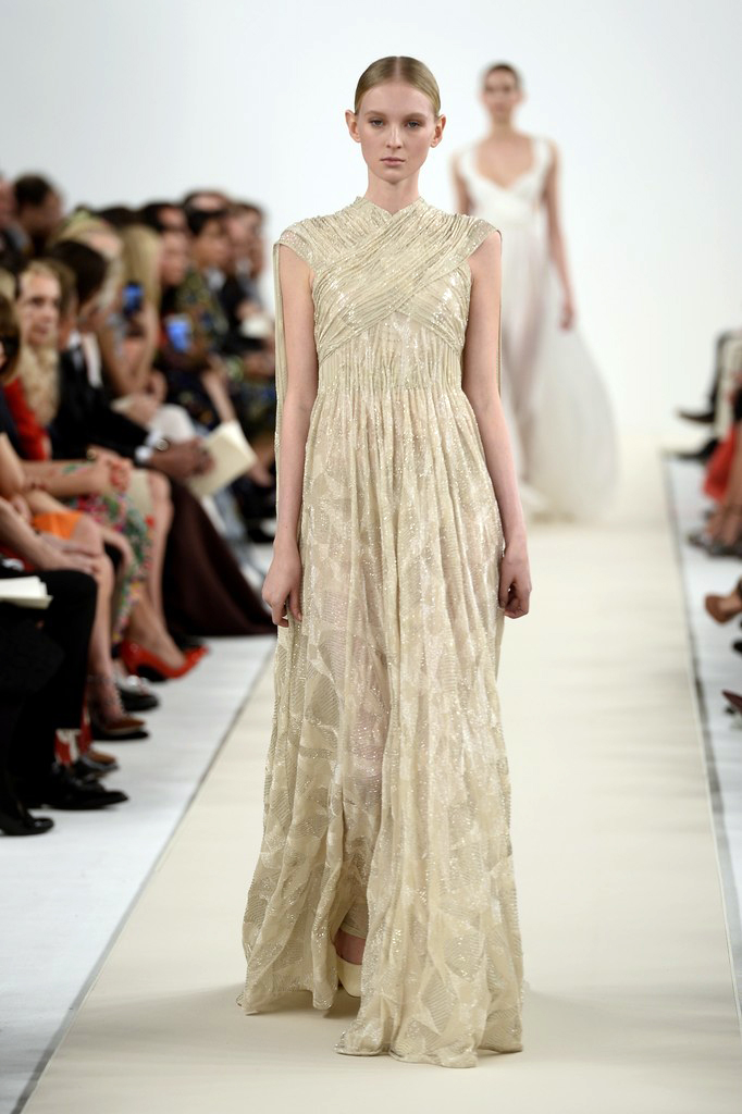 valentino-haute-couture-2015-the-impression-65