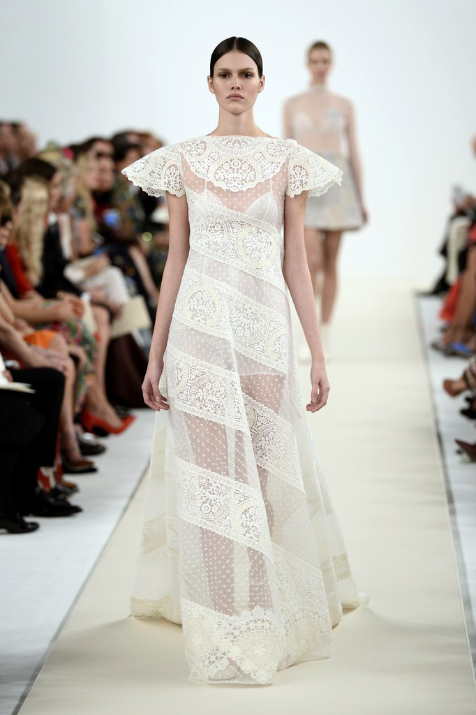 valentino-haute-couture-2015-the-impression-75