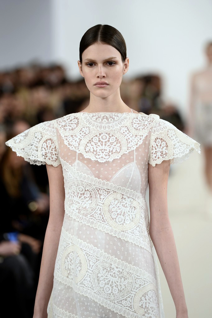 valentino-haute-couture-2015-the-impression-76