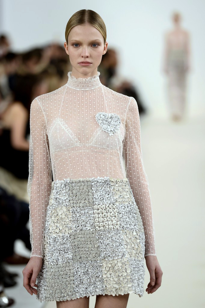 valentino-haute-couture-2015-the-impression-78