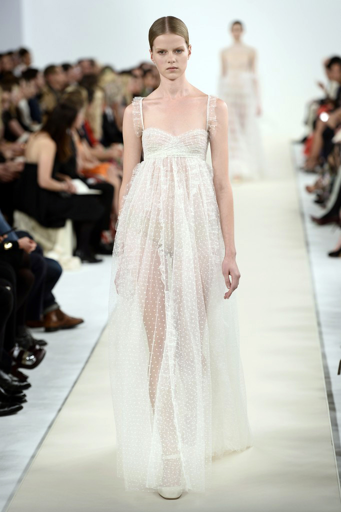 valentino-haute-couture-2015-the-impression-83