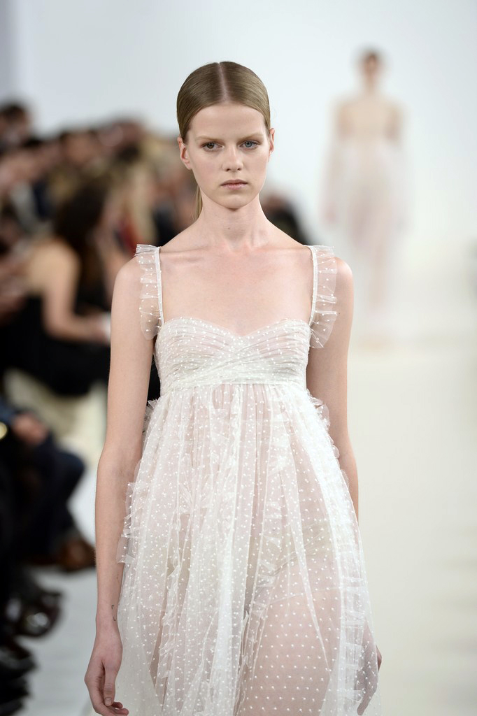 valentino-haute-couture-2015-the-impression-84