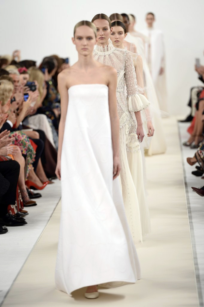 valentino-haute-couture-2015-the-impression-91