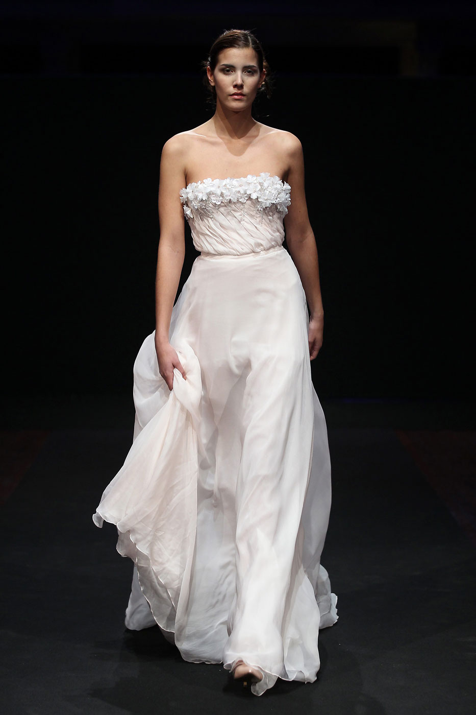 Abed-Mahfouz-fashion-runway-show-haute-couture-paris-spring-2015-the-impression-04