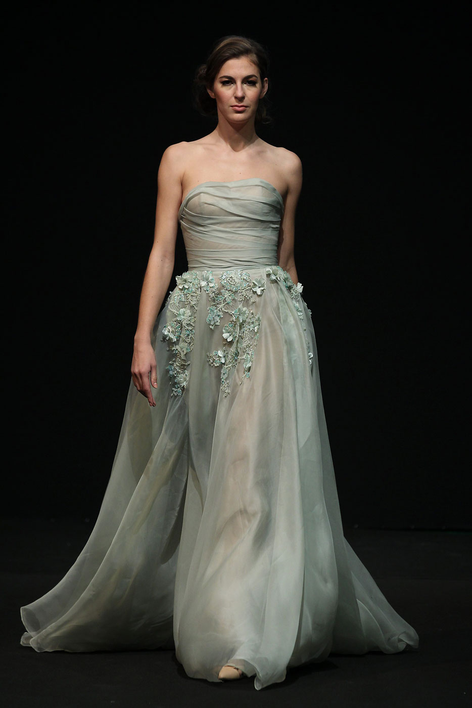 Abed-Mahfouz-fashion-runway-show-haute-couture-paris-spring-2015-the-impression-08