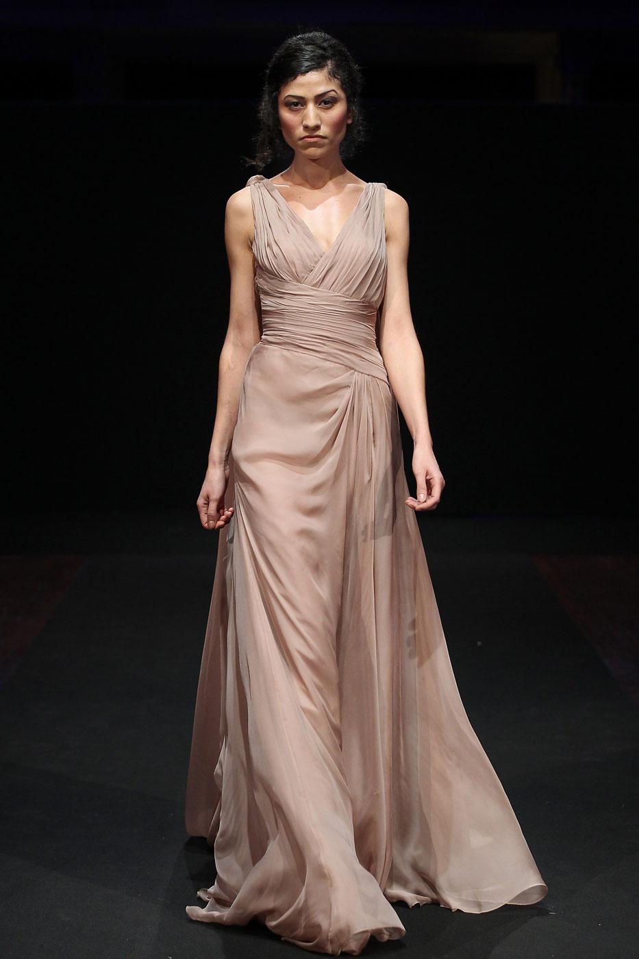 Abed-Mahfouz-fashion-runway-show-haute-couture-paris-spring-2015-the-impression-26