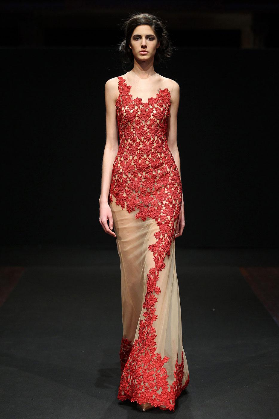 Abed-Mahfouz-fashion-runway-show-haute-couture-paris-spring-2015-the-impression-31