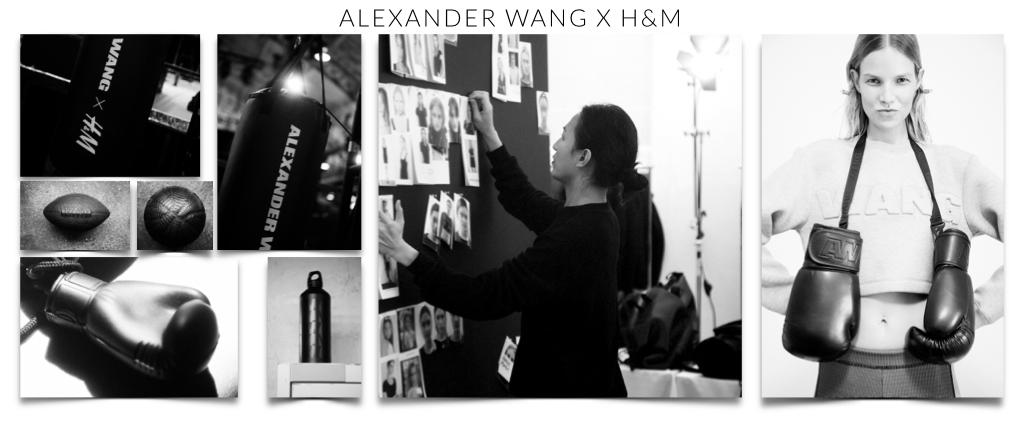 Alexander Wang objects.003