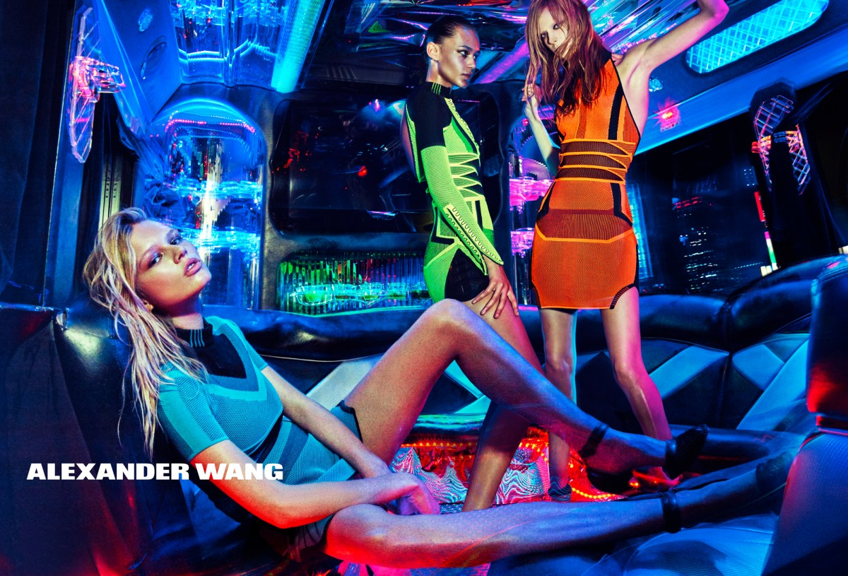 alexander-wang-spring-2015-ad-campaign-the-impression-02