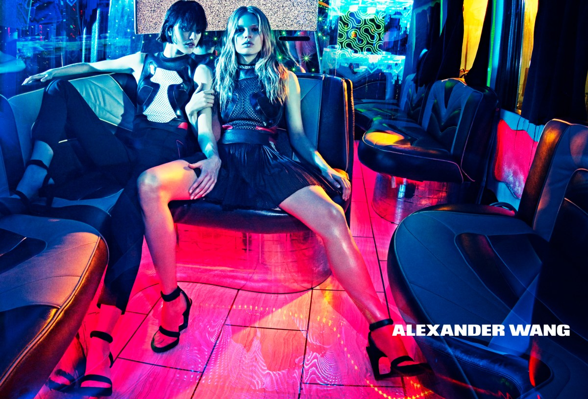 alexander-wang-spring-2015-ad-campaign-the-impression-04