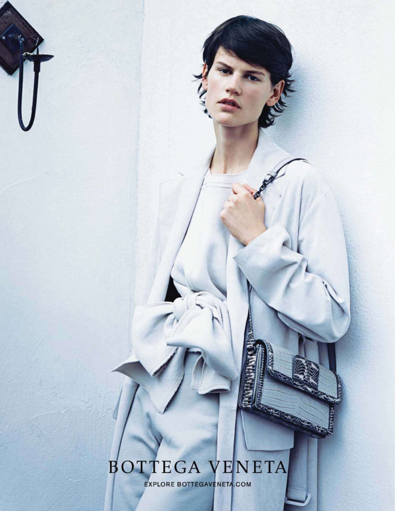 Bottega-Veneta-Spring-2015-ad-campaign-the-impression-2