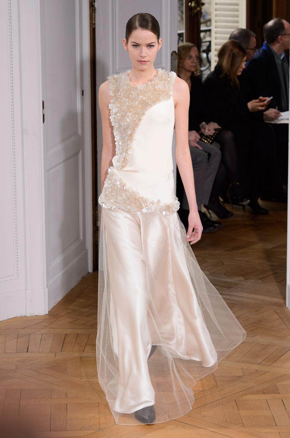 Bouchra-Jarrar-fashion-runway-show-haute-couture-paris-spring-summer-2015-the-impression-43