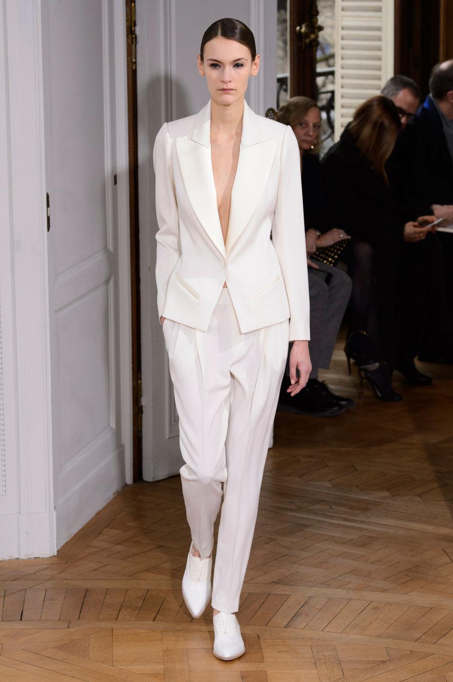 Bouchra-Jarrar-fashion-runway-show-haute-couture-paris-spring-summer-2015-the-impression-49