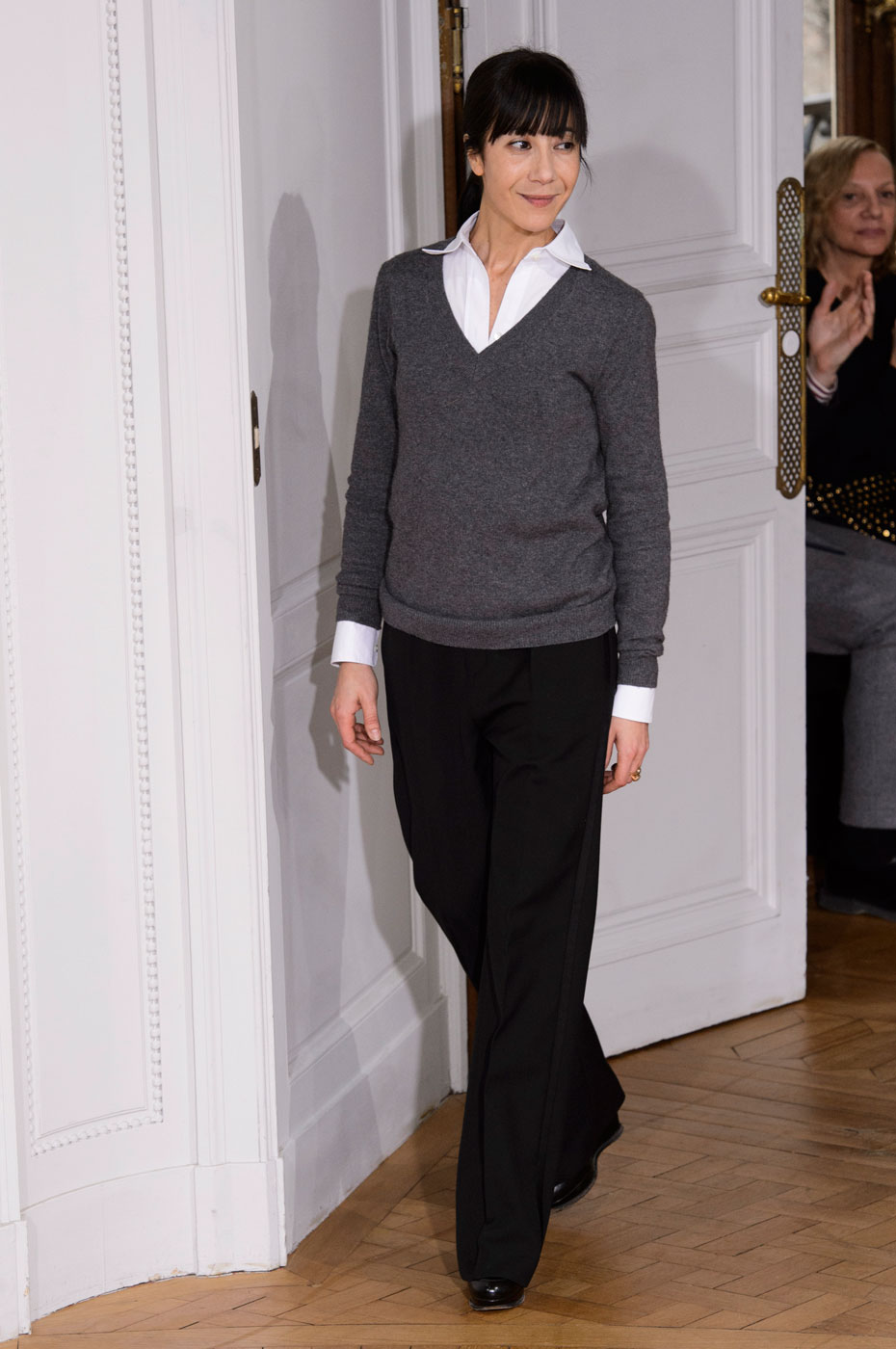 Bouchra-Jarrar-fashion-runway-show-haute-couture-paris-spring-summer-2015-the-impression-52