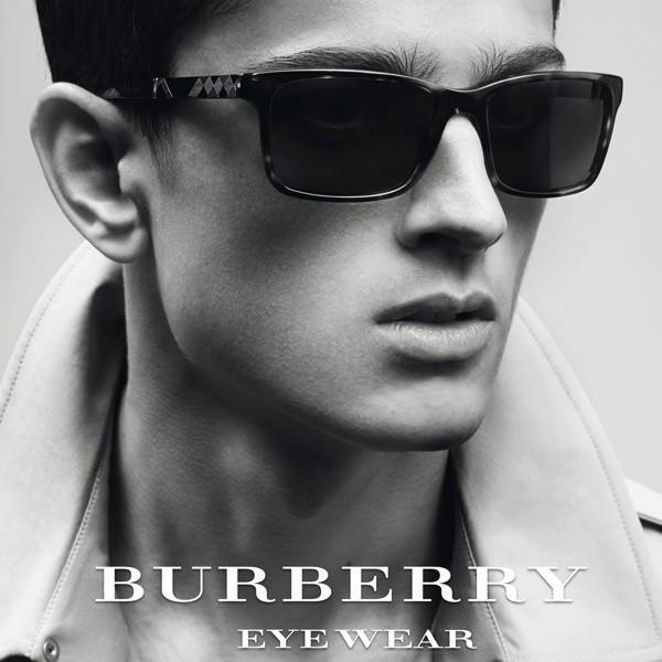 burberry-eyewear-spring-2015-ad-campaign-the-impression-03