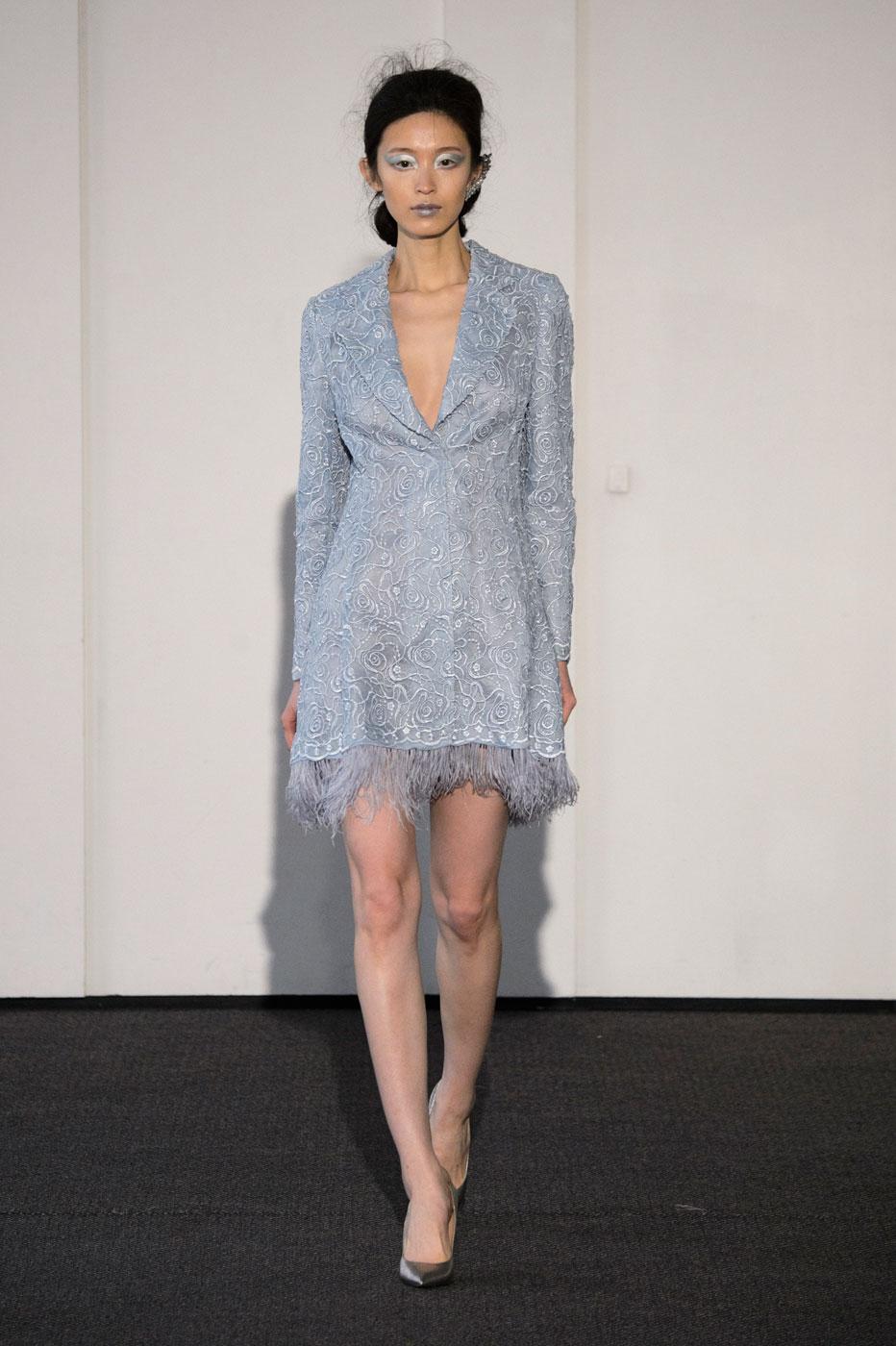 Busardi-fashion-runway-show-haute-couture-paris-spring-2015-the-impression-01