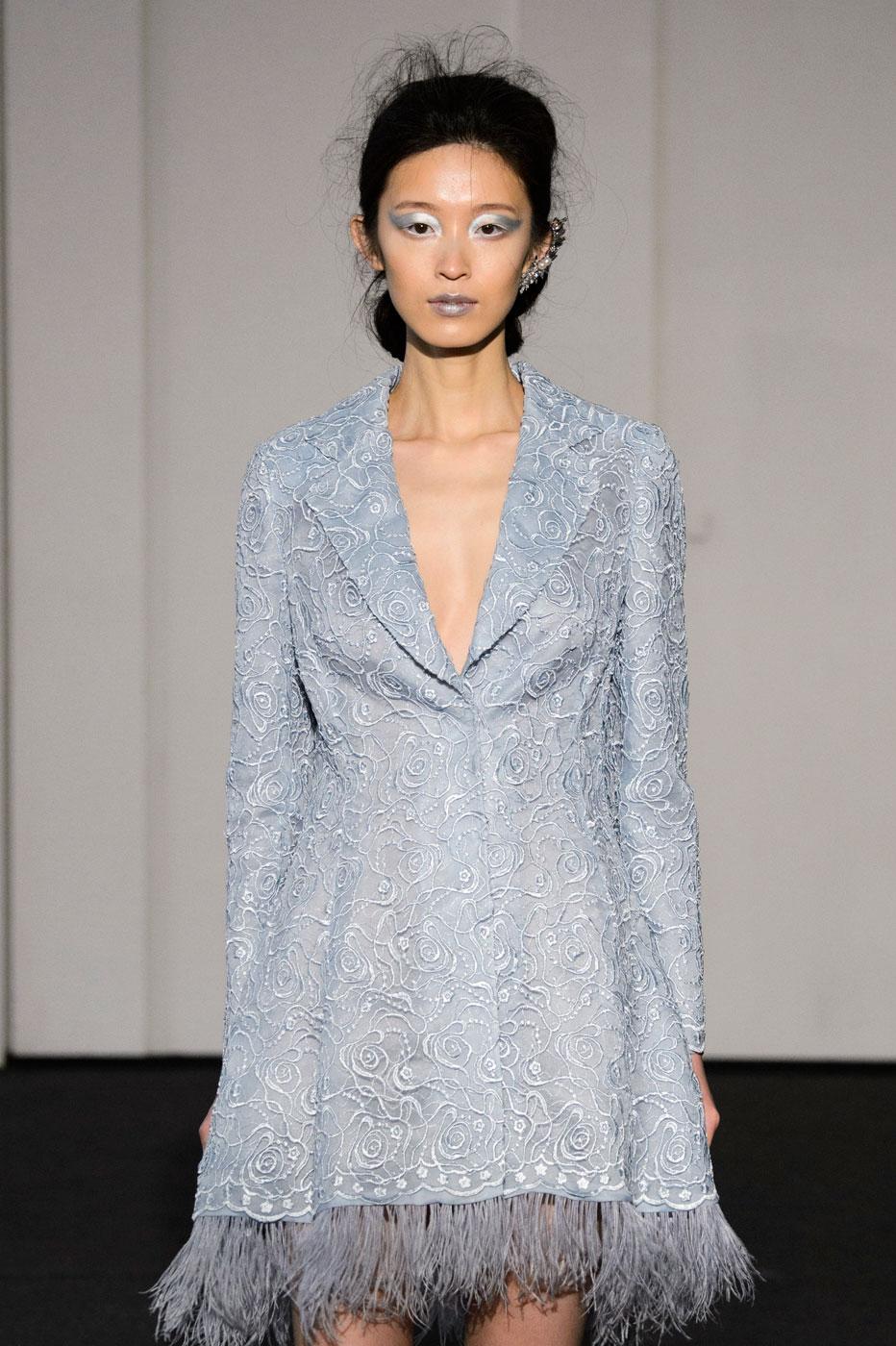 Busardi-fashion-runway-show-haute-couture-paris-spring-2015-the-impression-02