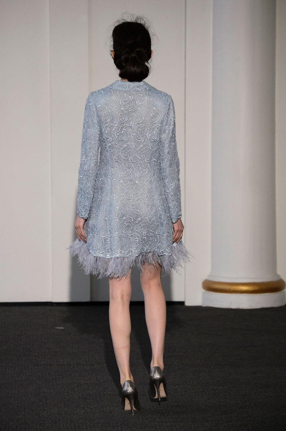 Busardi-fashion-runway-show-haute-couture-paris-spring-2015-the-impression-03