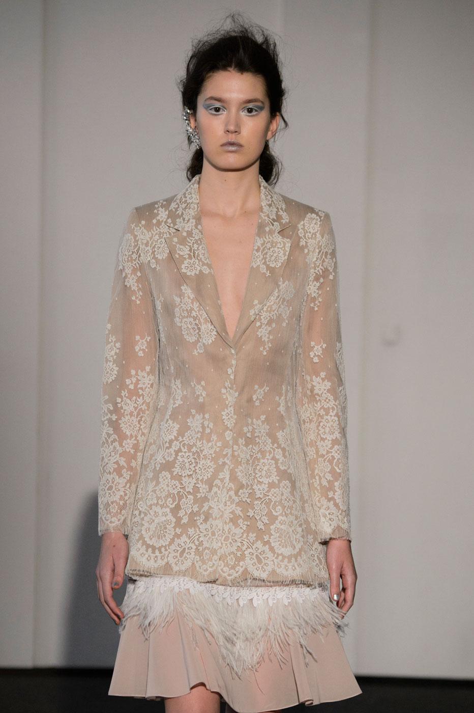 Busardi-fashion-runway-show-haute-couture-paris-spring-2015-the-impression-05