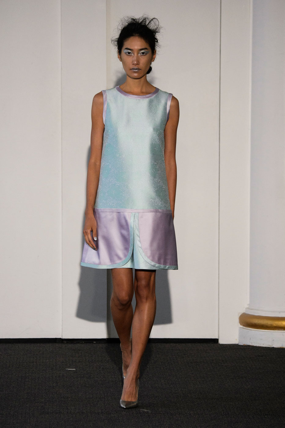 Busardi-fashion-runway-show-haute-couture-paris-spring-2015-the-impression-08