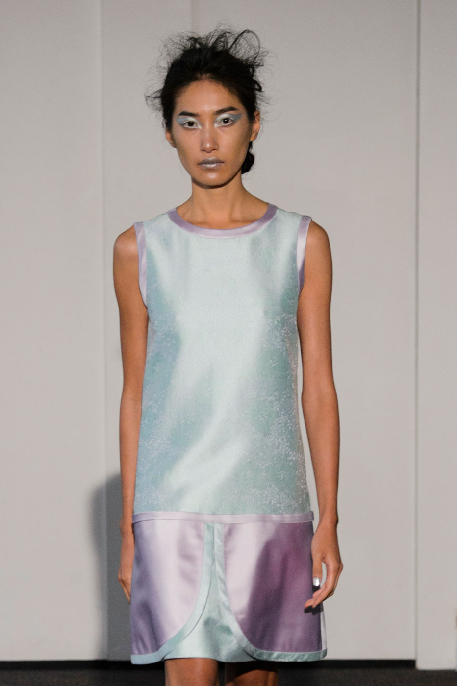 Busardi-fashion-runway-show-haute-couture-paris-spring-2015-the-impression-09