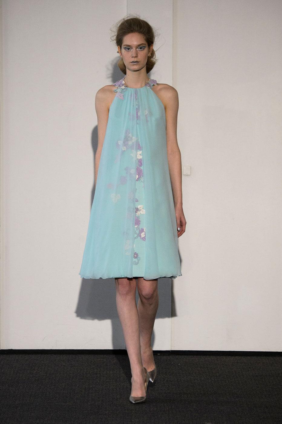 Busardi-fashion-runway-show-haute-couture-paris-spring-2015-the-impression-10