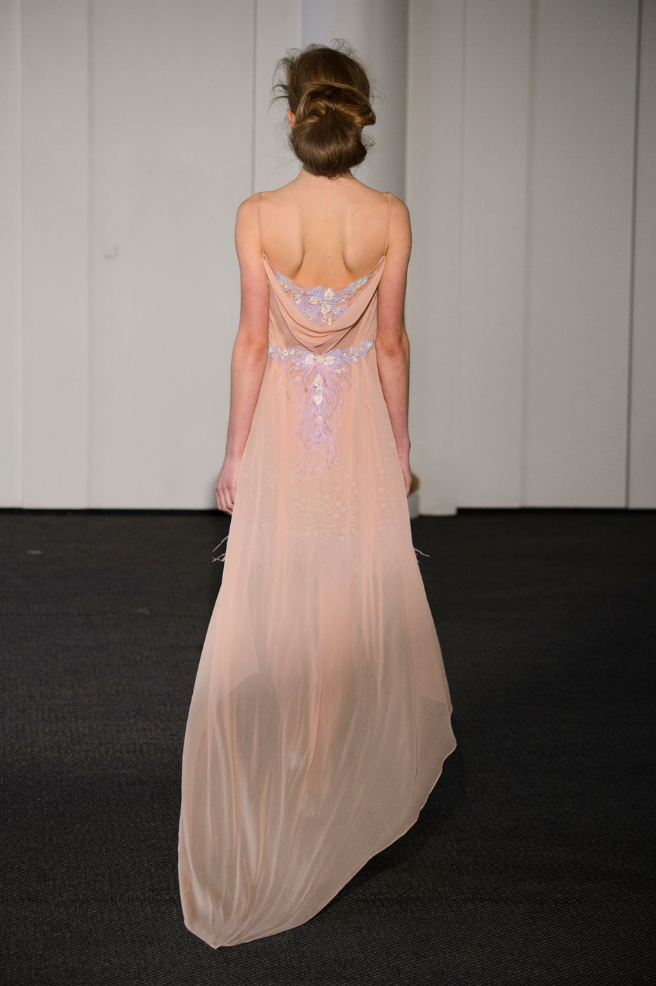 Busardi-fashion-runway-show-haute-couture-paris-spring-2015-the-impression-33