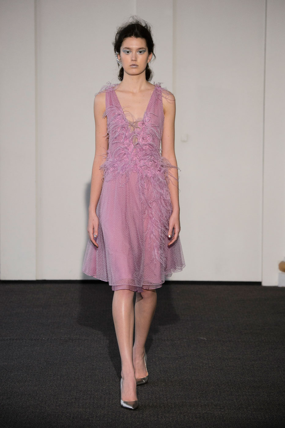 Busardi-fashion-runway-show-haute-couture-paris-spring-2015-the-impression-34