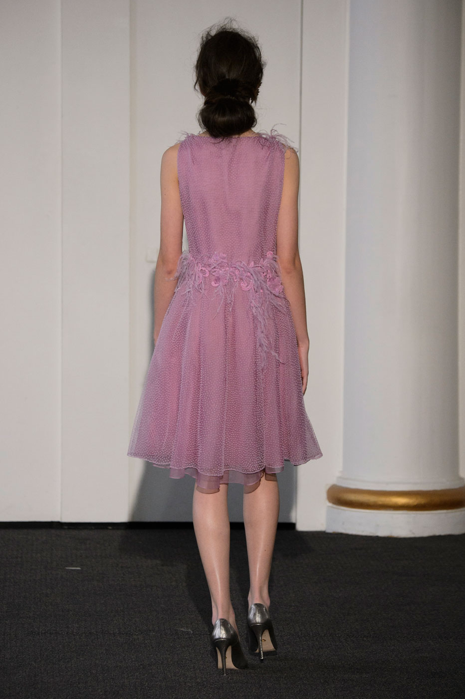 Busardi-fashion-runway-show-haute-couture-paris-spring-2015-the-impression-36