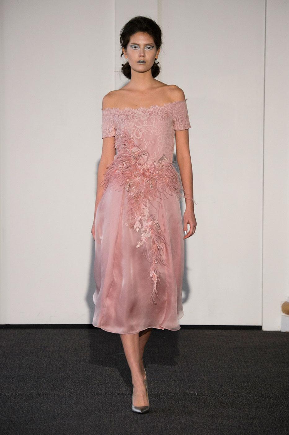 Busardi-fashion-runway-show-haute-couture-paris-spring-2015-the-impression-37